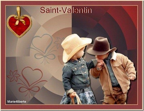 St valentin, et déclaration. - Page 9 10122b20