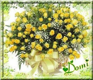 BONJOURS BONSOIRS DU MOIS D'OCTOBRE - Page 10 4cdaec59